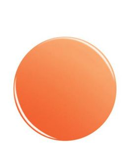 NSI Acryl Powder Tangerine Red 7g
