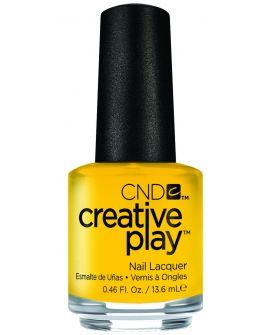 CND Creative Play Taxi Please 13,6ml