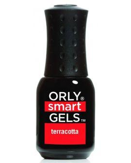 SmartGELS - Terracotta 5.3ml