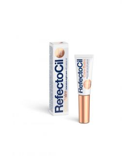 Refectocil Lash & Brown Display