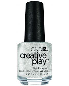 CND Creative Play Urge To Splurge 13,6ml