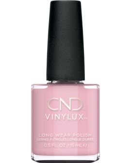 CND Vinylux Carnation Bliss