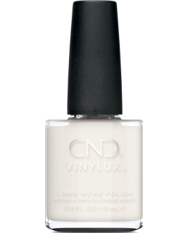 CND Vinylux  Lady Lilly
