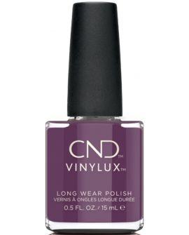 CND Vinylux Verbena Velvet 15ml