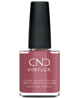 CND Vinylux Wooded Bliss 15ml