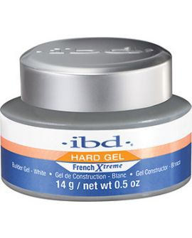 IBD French Xtreme White 15g
