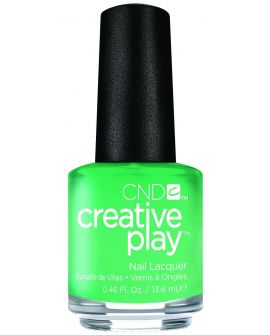 CND Creative Play You've Got Kale 13,6ml