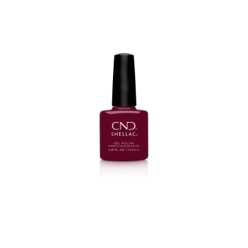 CND Shellac Signature Lipstick 7.3ml