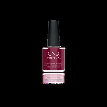 CND Vinylux Signature Lipstick 15ml