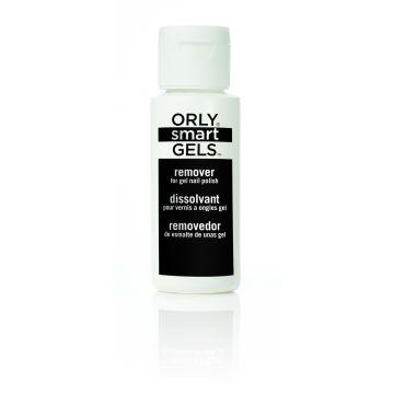 SmartGELS - Remover 50 ml
