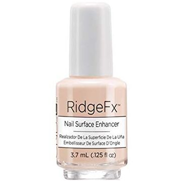 CND RidgeFx 3