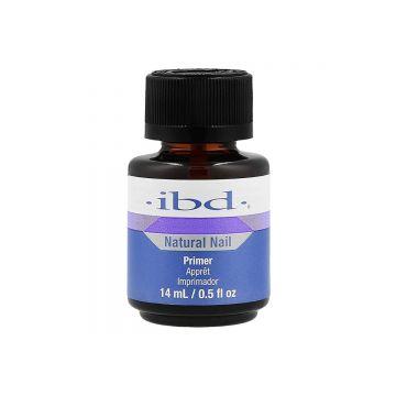 IBD Natural Primer 14ml