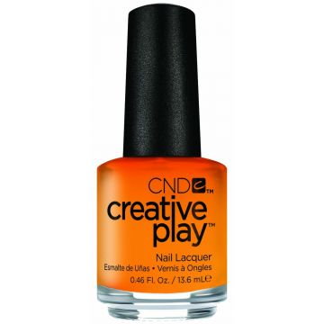 CND Creative Play Apricot In The Act 13,6ml