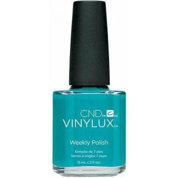 CND Vinylux Aqua-Intance 15ml