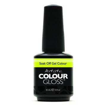 Artistic Colour Gloss Vivid 15ml