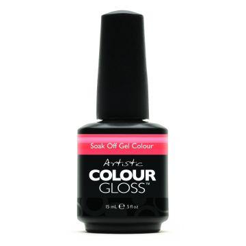 Artistic Colour Gloss Hype 15ml