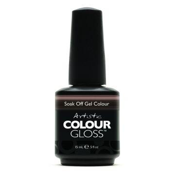 Artistic Colour Gloss Luxe 15ml
