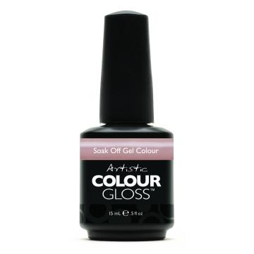 Artistic Colour Gloss In Bloom 15ml