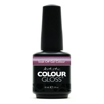 Artistic Colour Gloss Silk Petal 15ml