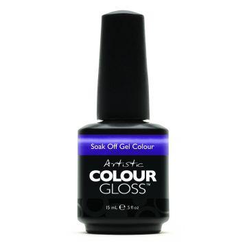 Artistic Colour Gloss Caviar For Breakfast 15ml
