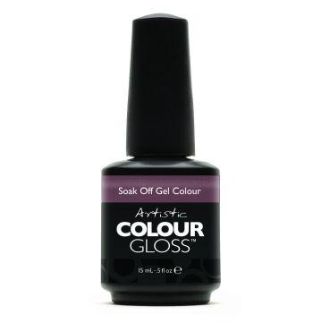 Artistic Colour Gloss Sensual 15ml