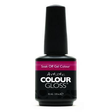 Artistic Colour Gloss Daring 15ml