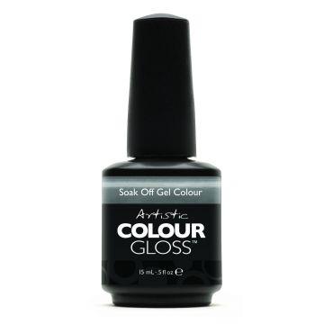 Artistic Colour Gloss Temperamental 15ml