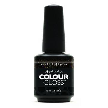 Artistic Colour Gloss Controlling 15ml
