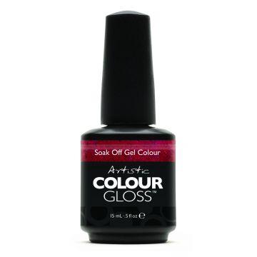 Artistic Colour Gloss Spoiled 15ml