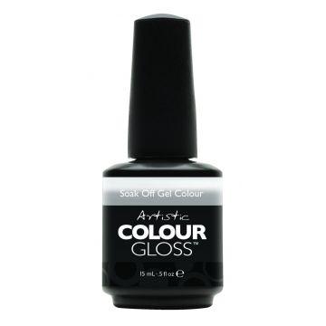Artistic Colour Gloss Trouble 15ml