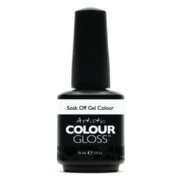 Artistic Colour Gloss Bride 15ml