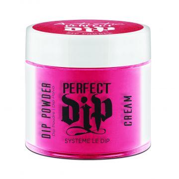Artistic Perfect Dip Powder Cheeky 23g