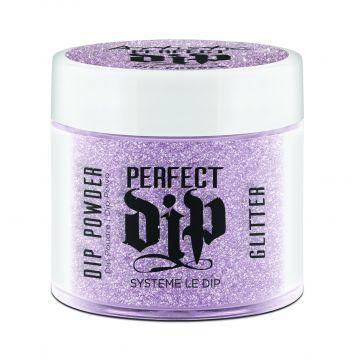 Artistic Perfect Dip Powder Princess 23g