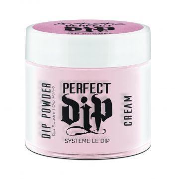 Artistic Perfect Dip Powder Peach Whip 23g