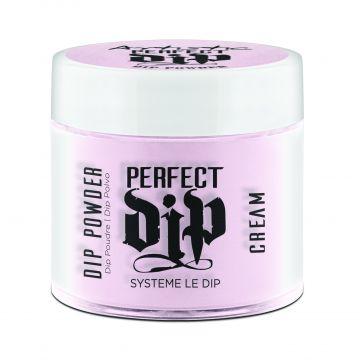 Artistic Perfect Dip Powder La-Ti-Da 23g