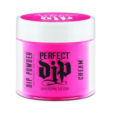 Artistic Perfect Dip Powder Owned 23g