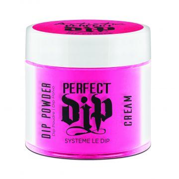 Artistic Perfect Dip Powder Manic 23g