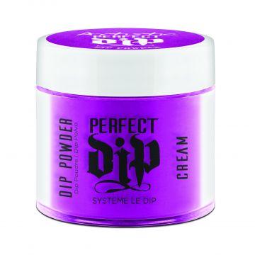 Artistic Perfect Dip Powder Hear Me Roar 23g