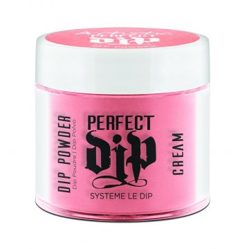 Artistic Perfect Dip Powder Break The Mold 23g