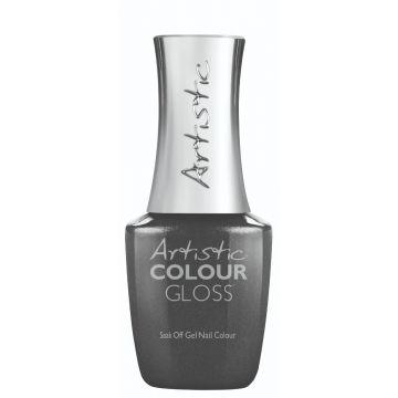 Artistic Colour Gloss Boundry Breaker 15ml