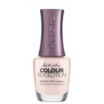 Artistic Colour Revolution Go Your Own Way 15ml