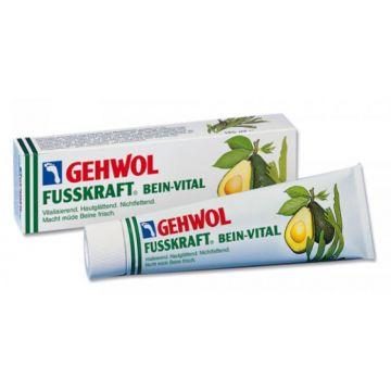Gehwol Fusskraft Been-Vitaal 125ml