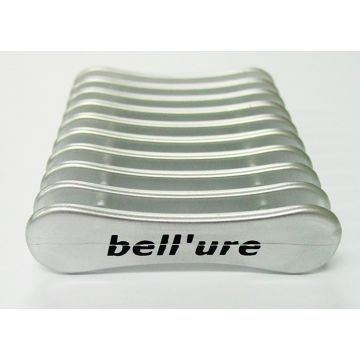 Bell'Ure Brush Tray