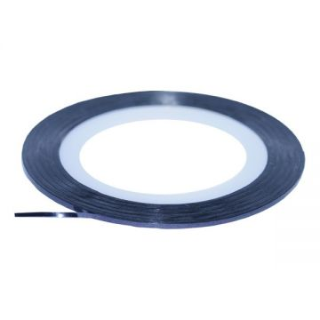 Bell'ure Striping Tape