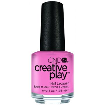 CND Creative Play Blush On U 13