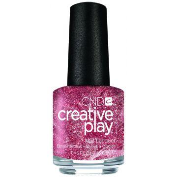 CND Creative Play Bronzestellation 13,6ml