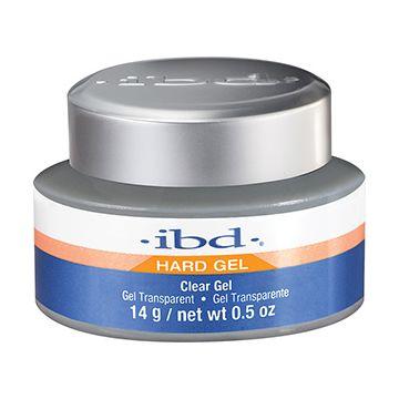 IBD  Clear Gel 14g