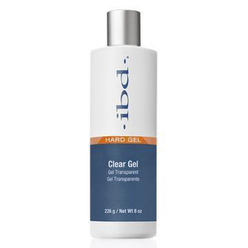 IBD Clear Gel 226g