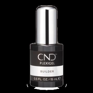 CND Plexigel Builder 15ml