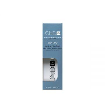 CND Air Dry 9ml
